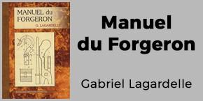Manuel du Forgeron