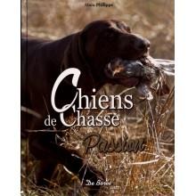 CHIENS DE CHASSE PASSIONS