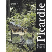 CHASSE PECHE NATURE PICARDIE