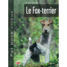 LE FOX TERRIER ARTEMIS