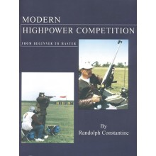 MODERN HIGH POWER COMPETITION