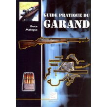 GUIDE PRATIQUE DU GARAND