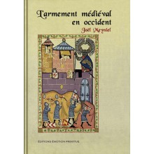 L ARMEMENT MÉDIÉVAL EN OCCIDENT