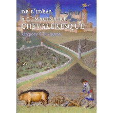 DE L IDEAL A L IMAGINAIRE CHEVALERESQUE